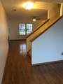 9208 Musket Place - Photo 9
