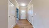 4826 Woodside Drive - Photo 18