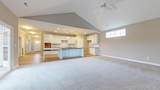 4826 Woodside Drive - Photo 9