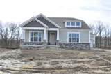 3604 Whispering Pines Road - Photo 1