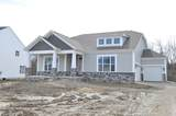 3604 Whispering Pines Road - Photo 2
