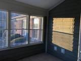 446 Charles Spring Drive - Photo 3