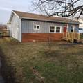 5550 Saint Paul Road - Photo 3