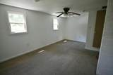 24705 Fork Road - Photo 13