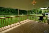 24705 Fork Road - Photo 14