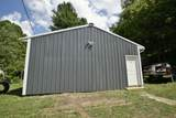 24705 Fork Road - Photo 15