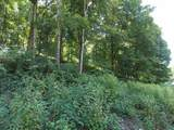 24705 Fork Road - Photo 18
