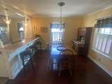 3038 Dresden Road - Photo 10