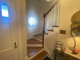 3038 Dresden Road - Photo 15