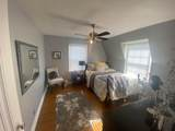 3038 Dresden Road - Photo 17