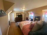 3038 Dresden Road - Photo 18