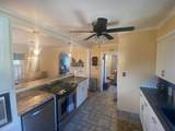 3038 Dresden Road - Photo 8