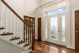 4918 Augusta Woods Court - Photo 4