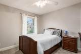 4918 Augusta Woods Court - Photo 42