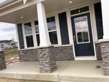 3585 Switchgrass Court - Photo 2