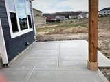 3585 Switchgrass Court - Photo 42