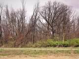 3585 Switchgrass Court - Photo 43