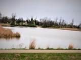 3585 Switchgrass Court - Photo 44