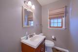 605 Garden Parkway - Photo 13