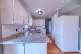 605 Garden Parkway - Photo 15