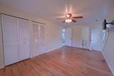 605 Garden Parkway - Photo 20