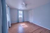605 Garden Parkway - Photo 22