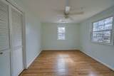 605 Garden Parkway - Photo 23