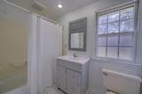 605 Garden Parkway - Photo 24