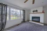 605 Garden Parkway - Photo 7