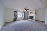 605 Garden Parkway - Photo 8