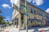 1128 Oak Street - Photo 27