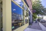 1128 Oak Street - Photo 29
