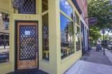 1128 Oak Street - Photo 30