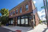1128 Oak Street - Photo 31
