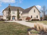 2560 Woodland Glen Drive - Photo 1