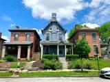 180 Thurman Avenue - Photo 2