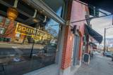 180 Thurman Avenue - Photo 53
