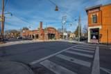 180 Thurman Avenue - Photo 54