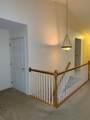 5565 Brighton Hill Lane - Photo 10