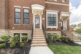 51 Whittier Street - Photo 2