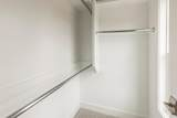 51 Whittier Street - Photo 21