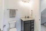 51 Whittier Street - Photo 22