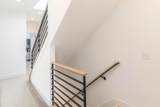 51 Whittier Street - Photo 25