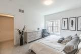 51 Whittier Street - Photo 29