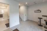 51 Whittier Street - Photo 37