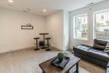 51 Whittier Street - Photo 38