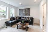 51 Whittier Street - Photo 39