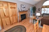 6227 Fairway Lane - Photo 13