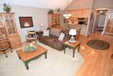 6227 Fairway Lane - Photo 3
