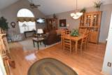 6227 Fairway Lane - Photo 8